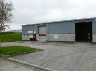 property to rent in Cardrew Industrial Estate,