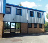 property to rent in Unit A1 East Point,