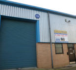 property to rent in Unit C9 East Point,