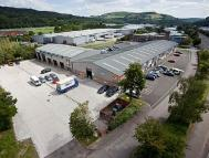property to rent in Unit G4.1/2,