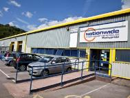 property to rent in Unit G13,