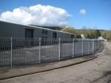 property to rent in Unit 1 Cyfarthfa Industrial Estate,