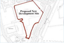property for sale in Queensway Meadows Industrial Estate,