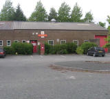 property to rent in Industrial Estate,