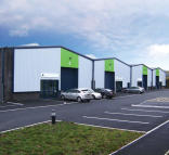 property to rent in Arrowe Commercial Park, Arrowe Brook Road,