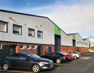 property to rent in Stephen Gray Road,