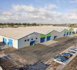 property to rent in Unit 10B,