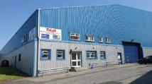 property to rent in Unit A, Lochend Industrial Estate, Queen Anne Drive,