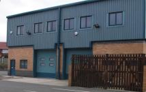 property to rent in Unit 4, Whitegate Business Park,