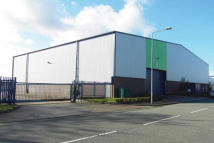 property to rent in Unit 2, Nexus Industrial,