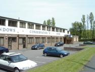 property to rent in Mochdre Business Park,
