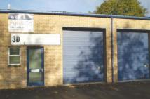 property to rent in Unit 3d,