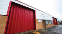 property to rent in 8 Llay Road Industrial Estate,Llay, LL12 0TU