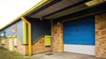 property to rent in 9 Devonshire Road Industrial Estate, Millom, LA18 4JS