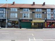 Commercial Property in RETAIL UNIT & 3 BED S/C...