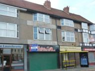 Apartment to rent in Birkenhead Road, Hoylake...