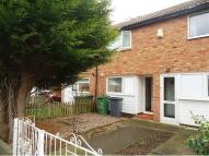 Terraced house to rent in Wimbrick Hey, Wirral