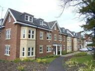 2 bedroom Apartment in Prenton Lane, Prenton