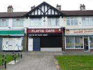 Commercial Property in VACANT RETAIL UNIT. ...