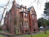 2 bed Apartment in Wexford Road, Prenton