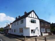 Apartment to rent in New Chester Road, Wirral