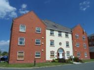 2 bedroom Apartment in Leasowe Road, Wirral