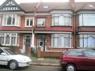 semi detached house for sale in Highlands Avenue...