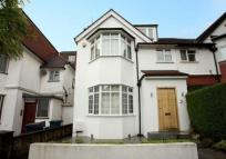 5 bed semi detached home to rent in St. Johns Road,  London...