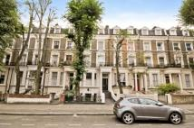 Terraced house for sale in Sutherland Avenue...