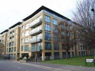 2 bedroom Flat for sale in Gifford Street...