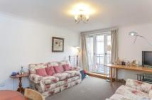 2 bedroom Apartment in 5 Monck Street,  London...