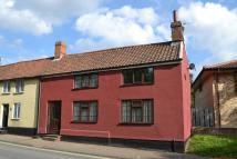 3 bedroom Terraced home for sale in Wymondham, Norfolk,