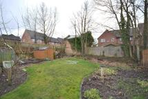 Plot for sale in Lot 8 - Wymondham...