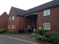 1 bedroom Apartment to rent in Canns Yard, Wymondham,