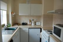 property to rent in Marwood Close, Wymondham ,
