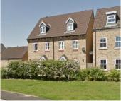 3 bedroom semi detached house to rent in 17 Dragonfly Lane...