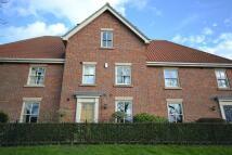4 bedroom Town House to rent in Wymondham, Norfolk,