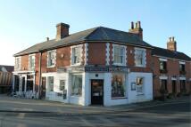 Apartment to rent in Attleborough, Norfolk,