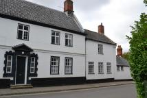 property to rent in Wymondham, Norfolk,
