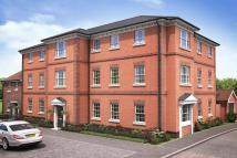 2 bedroom new Apartment in Beccles Road, Loddon...