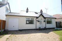3 bedroom Detached Bungalow in Hillview Road, Irby...
