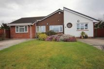 Detached Bungalow for sale in Baumville Drive, Spital...