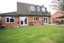 3 bedroom Detached home for sale in Wood Lane, Greasby...