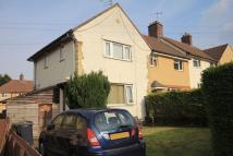3 bed Terraced home for sale in Boundary Road, Prenton...