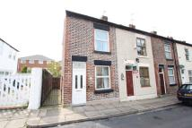 2 bedroom Terraced home in Lingdale Road, Claughton...