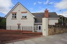 4 bedroom Detached home in Millthwaite Road...