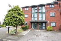 1 bedroom Flat for sale in Priory Wharf, Birkenhead...