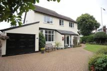 5 bed Detached property for sale in Allport Lane...
