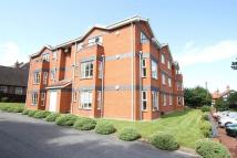 2 bedroom Flat in Prenton Lane, Birkenhead...
