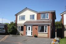 5 bedroom Detached property for sale in Stapleton Avenue...